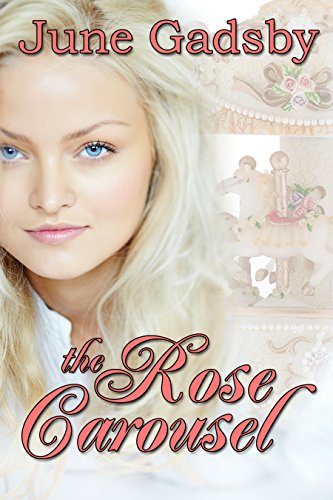 The Rose Carousel