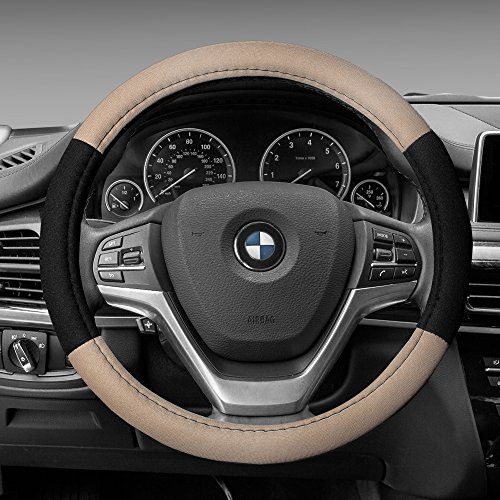 Buy 2000 jeep grand cherokee steering wheel cover