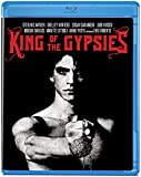 King Of The Gypsies [Blu-ray]
