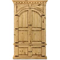 Mansion Armoire