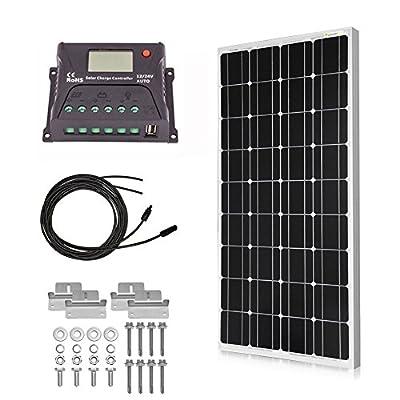 Solar Kit Group