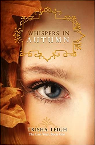 Whispers of Autumn, Love, and Reflection
