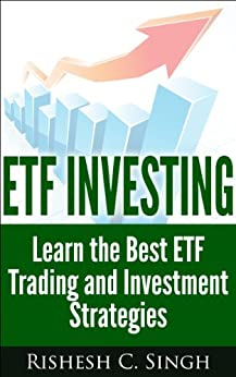 Best europe etf to option trade