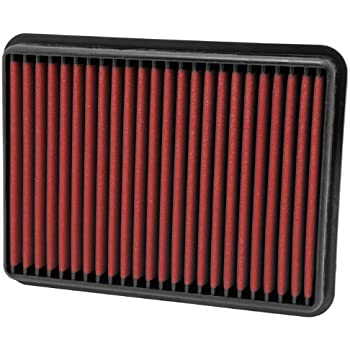 Toyota Genuine Parts 17801-50040 Air Filter