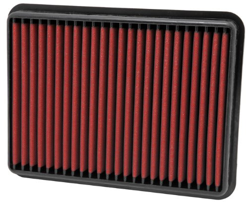 AEM 28-20144 DryFlow Air Filter