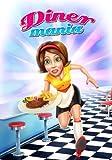 Diner Mania PC [Download]