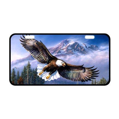 - Eagle 11.8