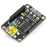 サインスマート(SainSmart) USB アダプタ for XBee Arduino UNO MEGA R3 Mega2560 Duemilanove Nano Robot