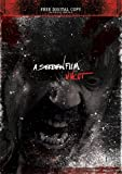Buy A Serbian Film (Uncut)