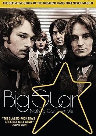 big star movies sign up