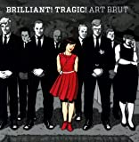 Brilliant! Tragic! [Vinyl LP]