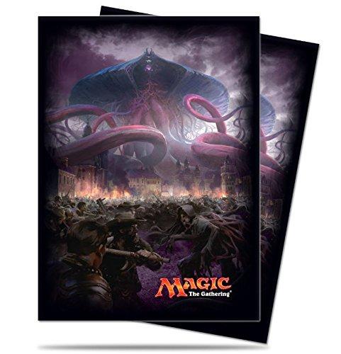 "Official Magic: The Gathering Eldritch Moon ""Emrakul"