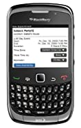 BlackBerry Curve 3G 9330 Phone, Grey (Sprint)