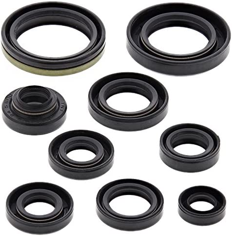 Vertex-Winderosa 822131 Sealing Gaskets