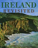 Ireland Revisited, Janice Anderson, 1597642061