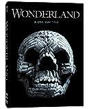 Wonderland by Devanny Pinn