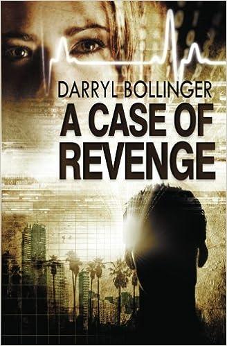 A Case of Revenge