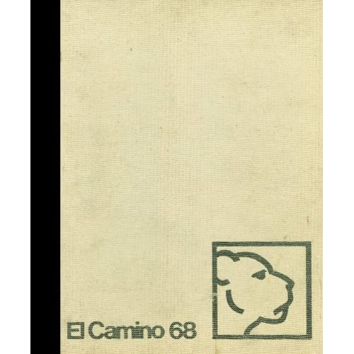 (Reprint) 1982 Yearbook: Loyola High School, Los Angeles, California Loyola High School 1982 Yearbook Staff