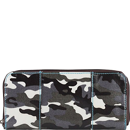urban-junket-erin-checkbook-wallet-grey-camouflage