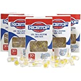 NICSTOP Cigarette Filters, 150 Filters