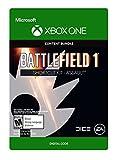 Battlefield 1: Shortcut Kit: Assault Bundle - Xbox One Digital Code