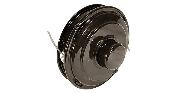 Amazon.com: Stens 385 – 587 plástico Mini Bump Feed recortar ...