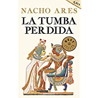 La tumba perdida (Best Seller)