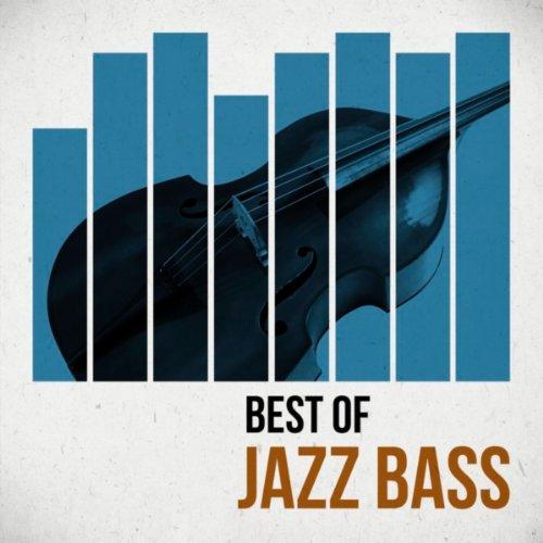 Best Of Jazz Bass (Best Jazz Bass Albums)