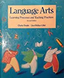Language Arts 9780673397980