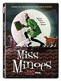 Miss Minoes Ava