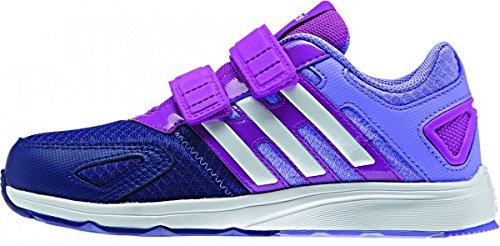 Adidas Az-faito Cf K Newnavy / Whit