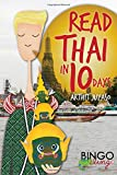 Read Thai in 10 Days