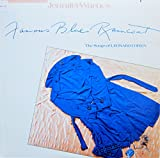 Famous Blue Raincoat - The Songs of Leonard Cohen [Vinyl LP] [Schallplatte]