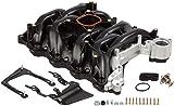mustang upper intake - ATP Automotive 106007 Engine Intake Manifold