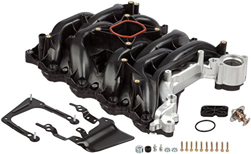 ATP Automotive 106007 Engine Intake Manifold