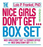 Nice Girls Don't Get...: The Corner Office/Rich