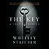 The Key: A True Encounter