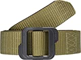 Best duty belts Available In