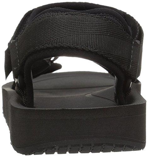 Teva M Original Universal 2 zwart sandalen heren