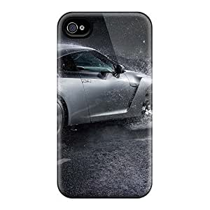 Iphone 6plus Hxn3983uavU Custom High-definition Nissan Gtr Image Best Hard Phone Covers -JasonPelletier