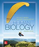 img - for Human Biology, 14 Edition book / textbook / text book