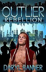 Outlier: Rebellion
