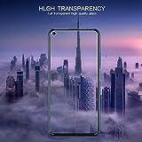 [2 Pack] PULEN for Huawei Nova 5T Screen
