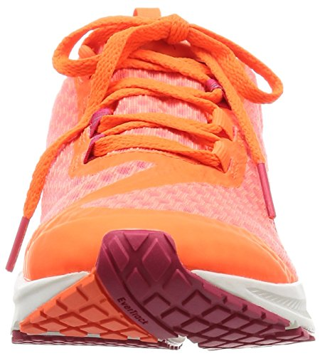 white Scarpe Wns rose Fluo 01 Donna Orange Ignite Fitness Peach Arancione Xt Red Core Puma PxWfw6Onw