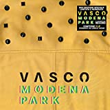 Vasco Modena Park - Box Numerato (5 LP)