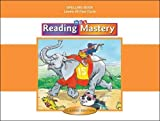 img - for Reading Mastery Fast Cycle 2002 Classic Edition - Spelling Book book / textbook / text book