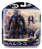 Halo 3 Series 3 - Elite Combat Soldier