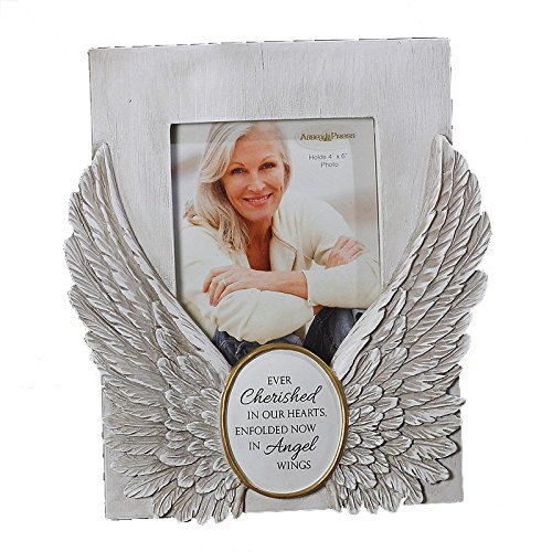 pictures of angels - 9