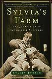 Sylvia's Farm, Sylvia Jorrin, 1582345759