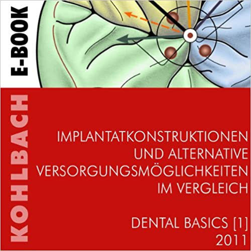 Dentistry   Read an Ebook Week